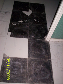 amiante 93 d cembre 2008. Black Bedroom Furniture Sets. Home Design Ideas