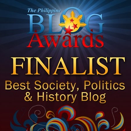 Finalist-PhilBlogAwards 2010
