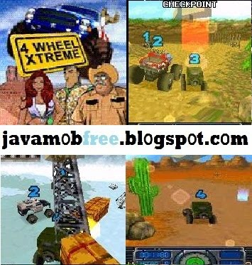 Tag : java « Top 15 warships games for PC
