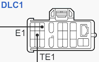 Toyota Engine Ve on yj fuse box cover