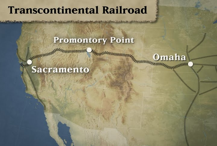 https://www.ecumen.org/wp-content/uploads/2014/10/map-of-transcontinental-rr.jpg