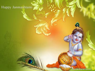 Sai Baba Animated Wallpaper For Pc Indian Gods And Goddesses Baby Bal Gopal Krishna Kanha