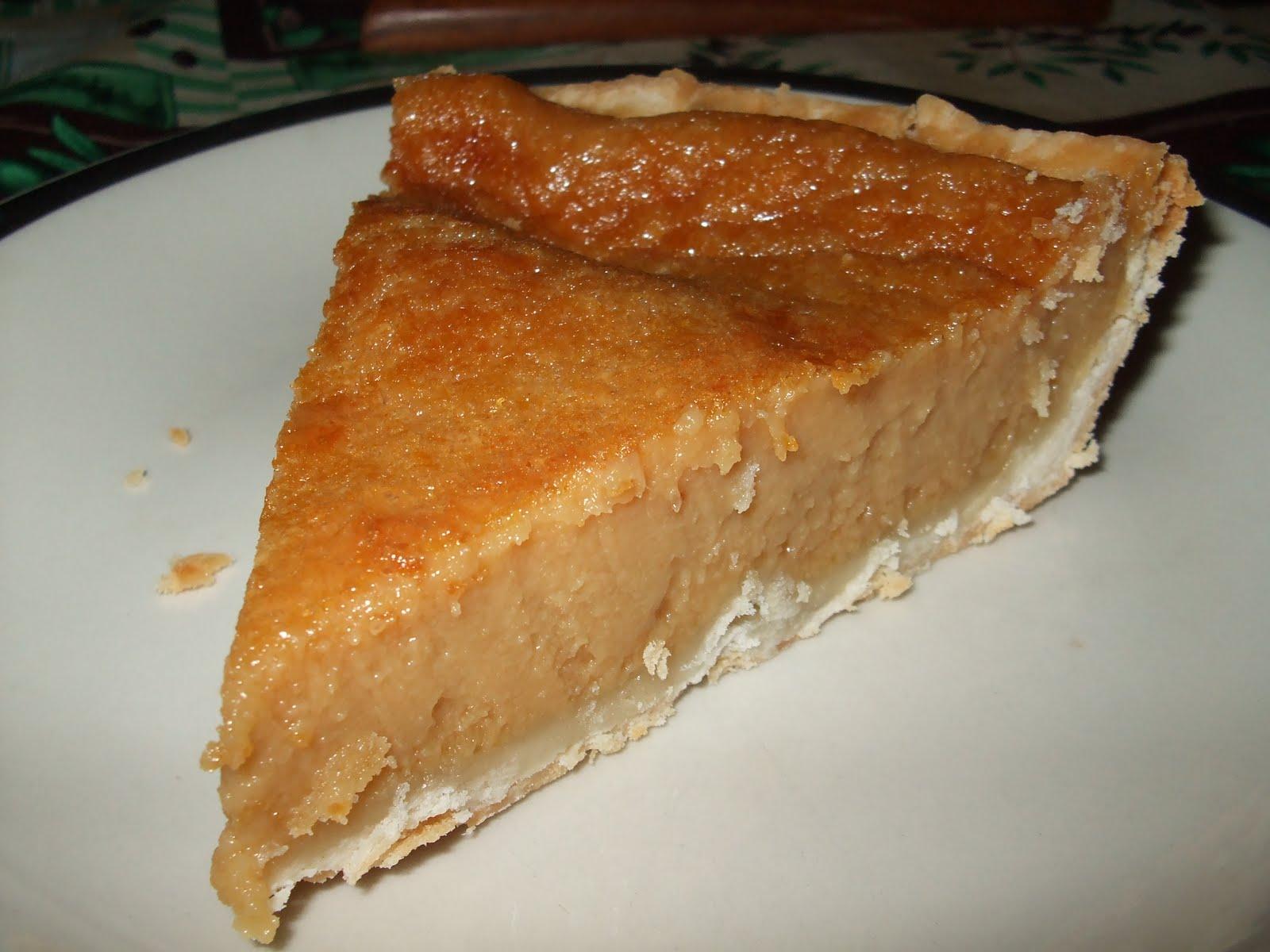 Recette Cake Sal Ef Bf Bd Inratable