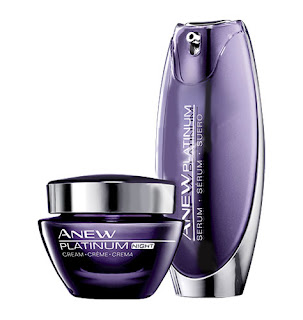 Platinumskincare Coupons, Deals & Promo Codes - 2nd December, Platinumskincare Coupons & Promo Codes. All 0 Coupon Codes 0 Deals 0 Freeshipping 0 Sitewide 0. Sorry but we do not currently active coupons or deals for this store. Ariva Skin Care and Day Spa17 Coupons Codes. NeoStrata 6 Coupons Codes.