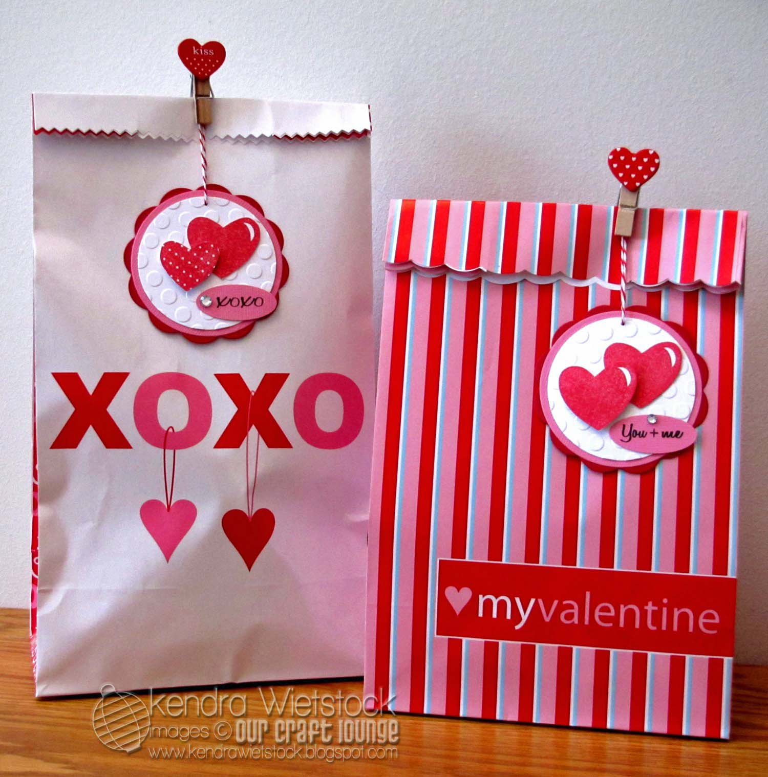 ... Valentines Day Gift Ideas .Good Valentines Day Gifts For Guys Ideas