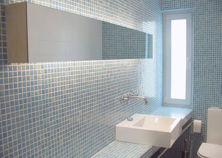 3 In 1 Kitchen Equipment Repair Mosaikfliesen Im Bad | Connys Diary