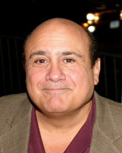 white collar fraud the real reason behind danny devito s crazy