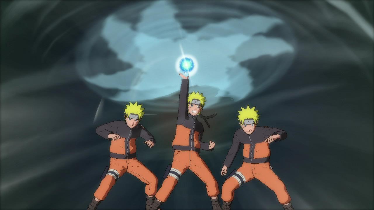 Naruto Kyuubi Mode Wallpaper Hd Meilleurs Images Du Manga Naruto Images Du Jeux Naruto