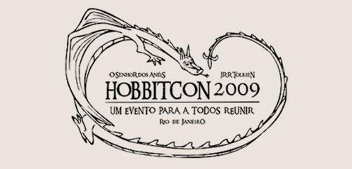[hobbitcon.jpg]