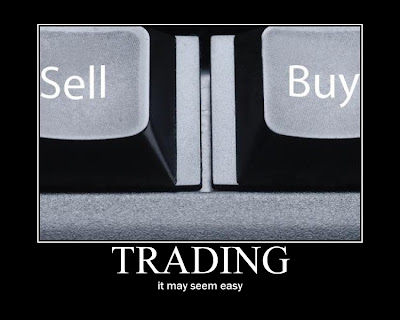 Forex motivational posters