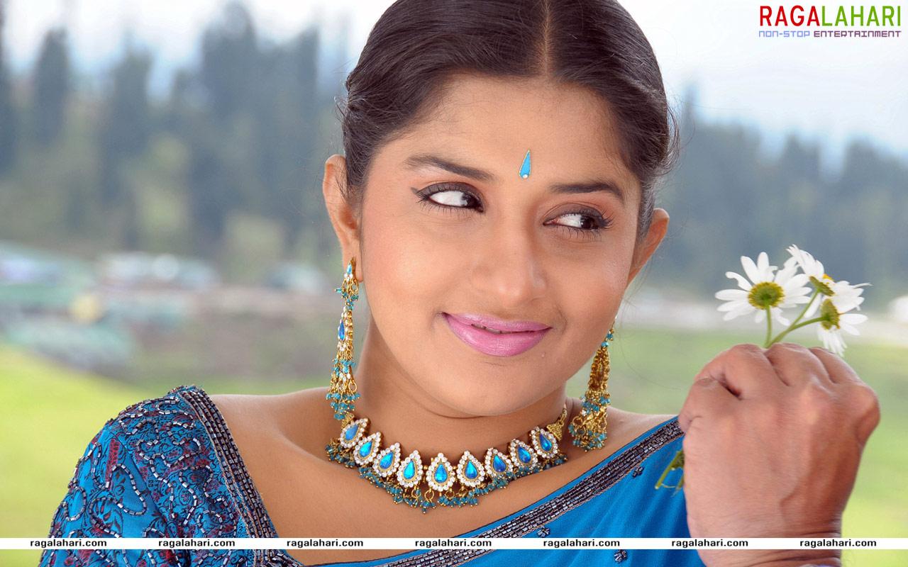 Mallu Hot Beauty Meera Jasmine Hot Photos May 2010-1183