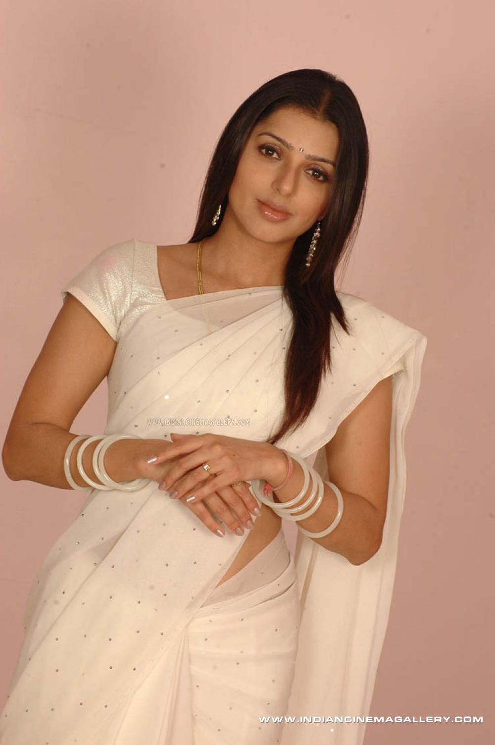 Actress bhumika chawla hot