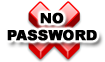 No Password