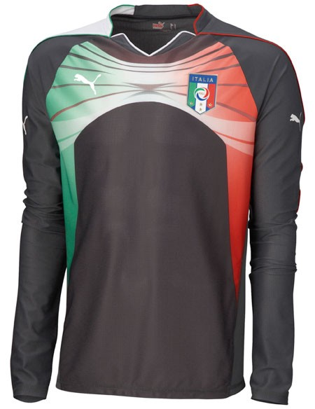 c068d18cf98 List of Synonyms and Antonyms of the Word  italy goalkeeper jersey