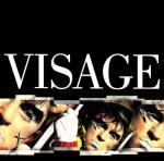 Visage - Rarities (Full Maxis and Singles)
