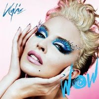 Kylie - Wow