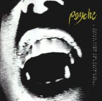 Psyche - Tales from the Darkside