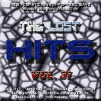 VA - The Lost Hits Vol. 31