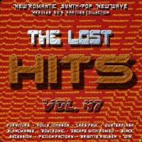 VA - The Lost Hits Vol. 47