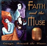 Faith and the Muse - Annwyn, Beneath the Waves