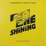 Soundtrack - The Shining (Original Motion Picture Soundtrack)
