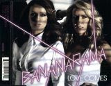 Bananarama - Love Comes