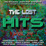V/A - The Lost Hits Vol. 74