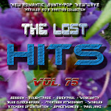 V/A - The Lost Hits Vol. 75