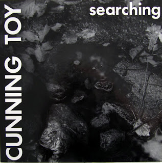 Cunning Toy - Searching