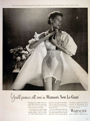 8998dfb74bc Gertie s New Blog for Better Sewing  Underwear  What s Feminism Got ...