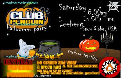 Free Halloween Wallpapers Mmw Blog Halloween Party