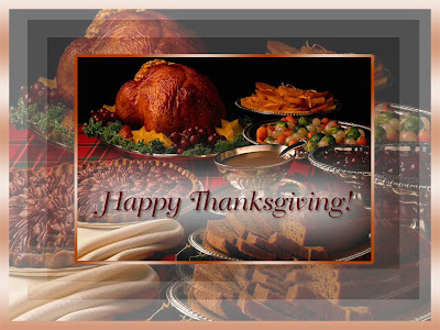 Thanksgiving wallpapers animated thanksgiving feast wallpaper - Thanksgiving moving wallpaper ...