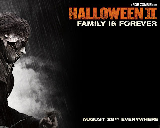 Halloween Movie Wallpapers Scary 13