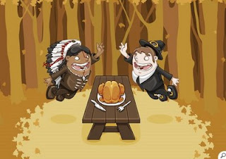 thanksgiving wallpapers for pc