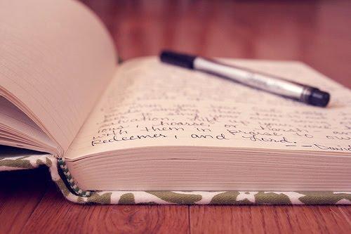 Eu Tento Te Esquecer Mas Tudo Que Eu Escrevo é Sobre Você: Splititas: Eu Tento Te Esquecer