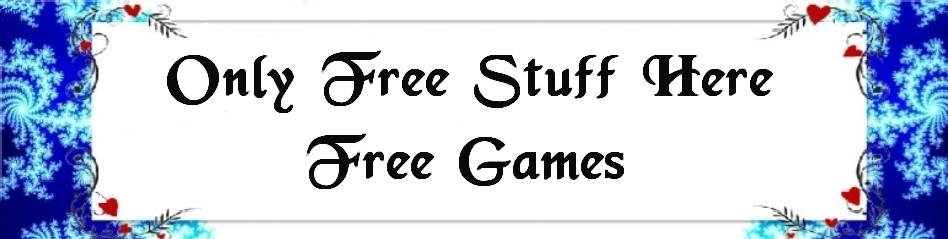 game giveaway of the day freeware