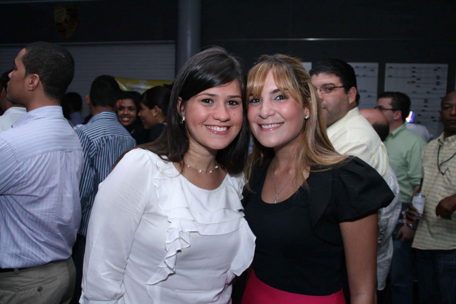Anna Santos Abril 2010: TIEMPO HABITUAL ONLINE