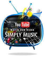 Watch Simply Music Videos on You Tube