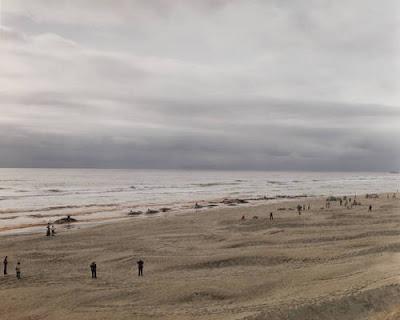 Long beach sperm scene 1