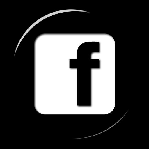 Cara Login Facebook Tanpa Email