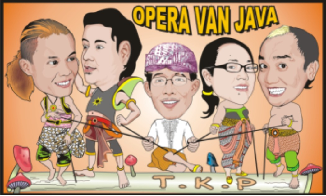 oper gangnam style video song download