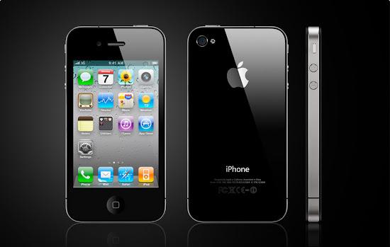 harga update iphone 4 terbaru, spesifikasi lengkap dan detail iphone 4 kelebihan serta kelemahan, gambar iphone terbaru