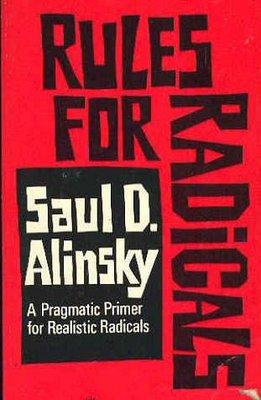 [alinsky-rules_for_radicals.jpg]