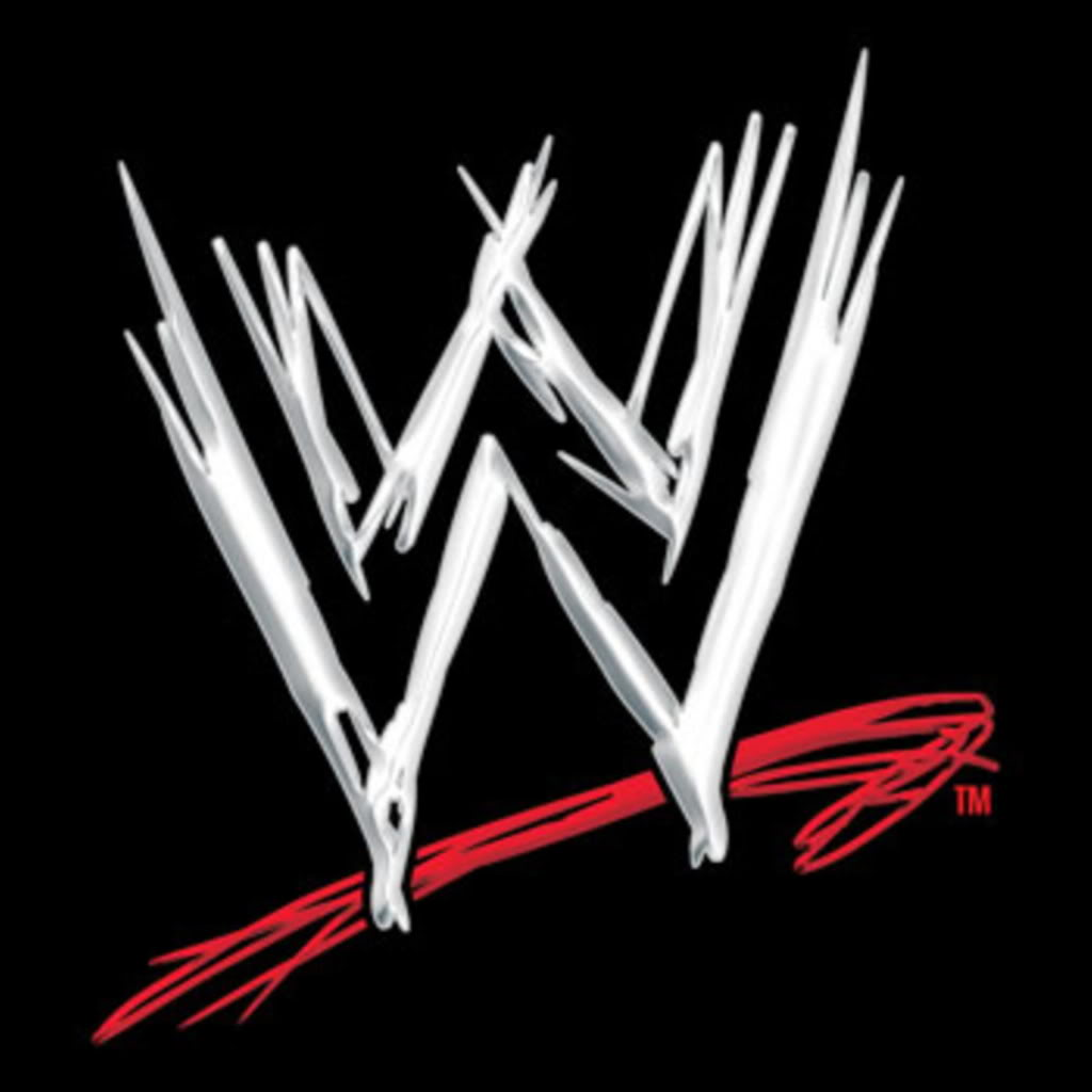 pro wrestling yesterday today and tomorrow fan suing wwe the rock