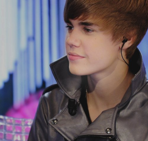 i have a jb contest, post the cutest jb pic and everyone ... |Justin Bieber 2012 Cute Face
