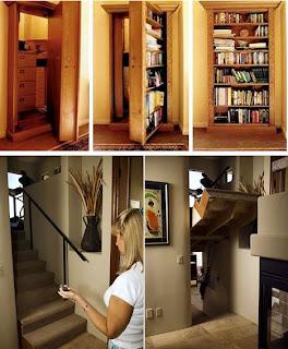 https://i0.wp.com/2.bp.blogspot.com/_3hp8bbBoBKc/SCm0Yvp8qBI/AAAAAAAAA4U/OIsDFc7_xgc/s320/secret-doors.jpg