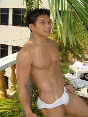 malay gay