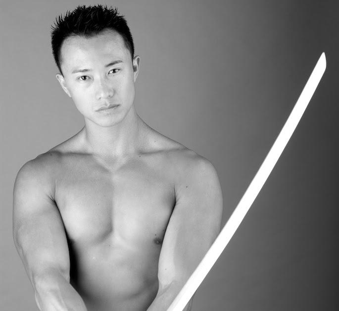 Sexy Asian Hunks 69