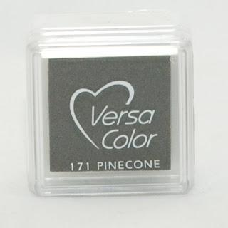 "...2,5 х 2,5 мм, цвет бамбуковый - Интернет-магазин  ""Чудо-Ларец """
