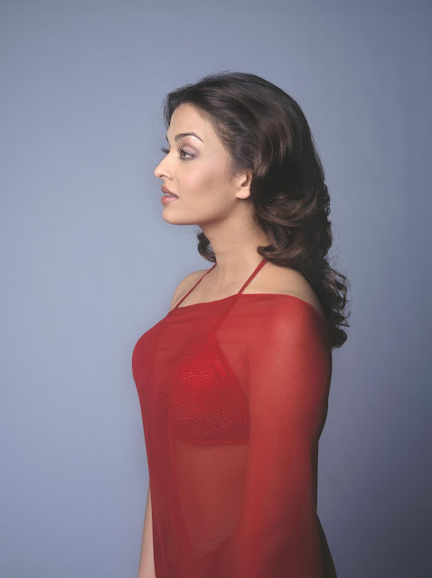 Cinema News And Reviews And Hot Wall Papers Aishwarya Rai-1202